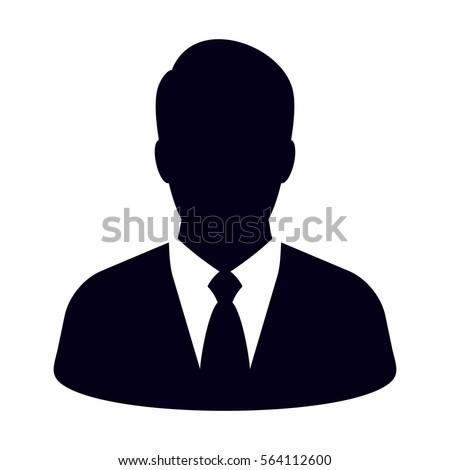 Men Stock Images, Royalty-Free Images & Vectors | Shutterstock