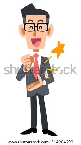 Convince Stock Vectors & Vector Clip Art | Shutterstock Convince Clipart