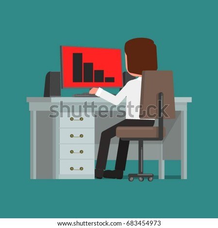 Furniture Design Royalty Rates lower rates stock images, royalty-free images & vectors | shutterstock