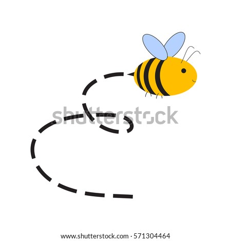 from Parker busy bee dating