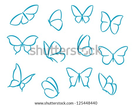 butterfly in flight stock images royalty free images vectors shutterstock. Black Bedroom Furniture Sets. Home Design Ideas