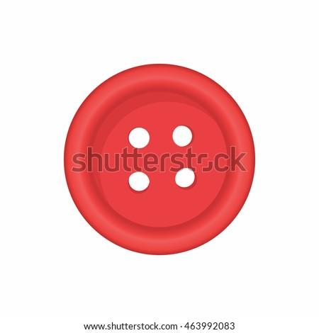 S Buttons Women S Fashion