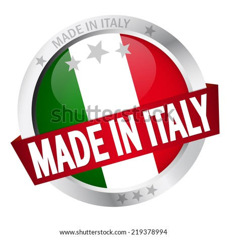 Made in italy Stock Photos, Images, & Pictures | Shutterstock