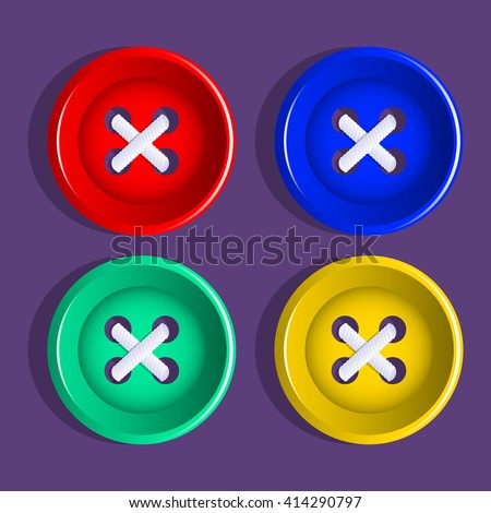 Shirt Button Stock Images, Royalty-Free Images & Vectors ...