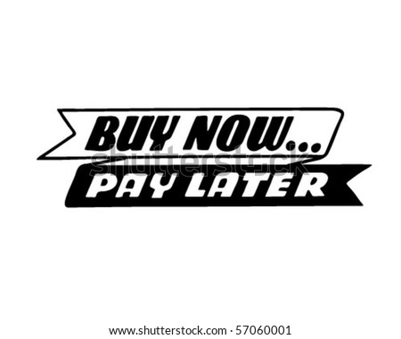 Pay for assignments uk
