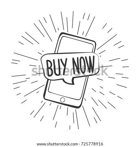 Web Stickers Tags Banners Sale Speech Stock Vector               YouTube