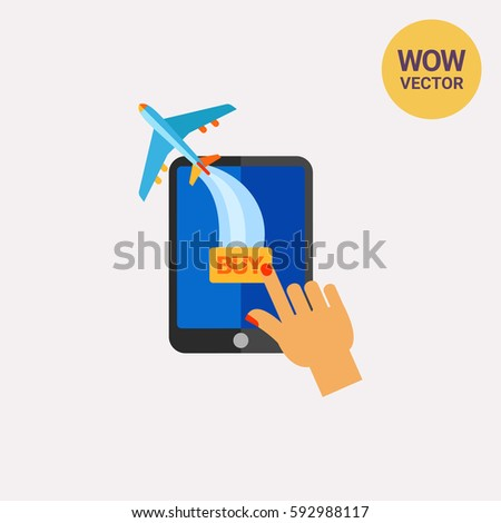 Online Ticket Images RoyaltyFree Images Vectors – Ticket Design Online Free