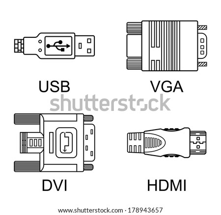 Xlr To 1 4 Adapter Wiring Diagram further P 30725 iSimple ISHY531 furthermore Vga To Rca Wiring Diagram besides Headphone Jack Wiring Diagram On Cat 5 Cable furthermore Wiring Diagram Hdmi Plug Moreover Cable For. on hdmi to rca plug