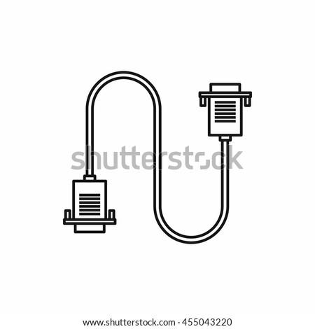 usb power cord usb cord strain relief wiring diagram