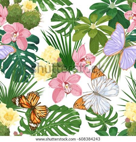 orchid flower stock images, royaltyfree images  vectors, Beautiful flower
