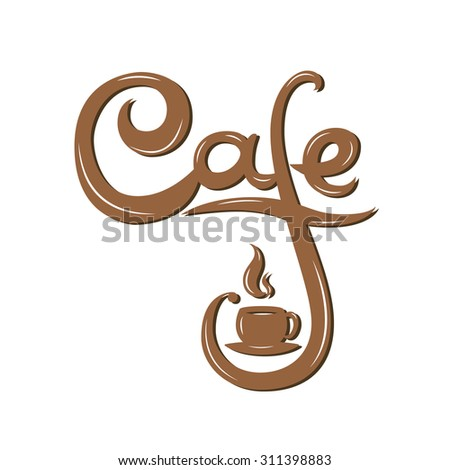 Cafe Logo Stock Images Royalty Free Images amp Vectors
