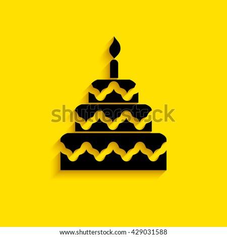 Yellow Cake Mix Uranium
