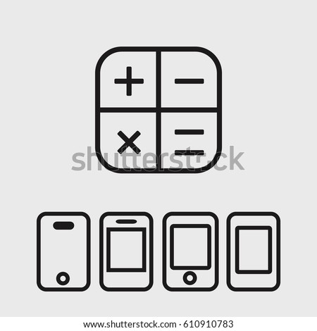 Wiring Diagram For A Tattoo Power Supply moreover Wiring Diagram Tattoos together with Pla  Earth Coloring Pictures furthermore Water Well Control Box Pump Start Capacitor 3 Wire Deep Submersible And Wiring Diagram furthermore Wiring Diagram For A Tattoo Power Supply. on tattoo machine diagram