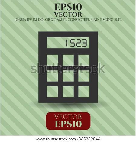 Excel formula: calculate simple interest | exceljet.