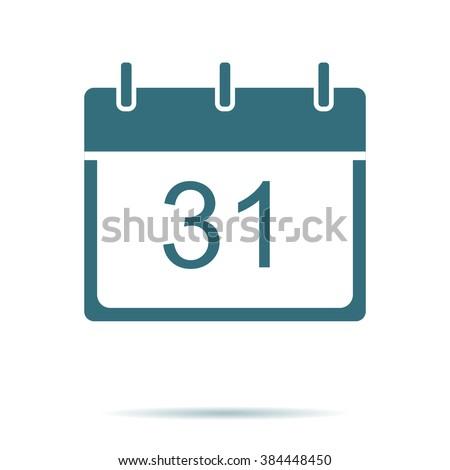 Calendar. Calendar icon, calendar vector icon, calendar icon illustration, calendar icon eps. Calendar icon flat. Calendar icon image. Calendar icon eps10. Calendar icon jpg. Calendar icon object - stock vector