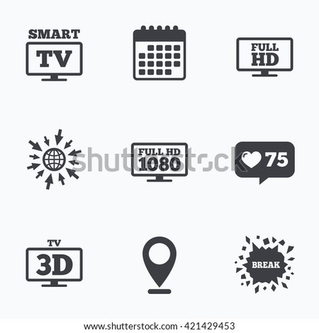 widescreen monitor with Full Hd on Life Is Hard  pared To What Quote Wallpapers as well Stock Illustration Vector  puter Display Icon Gray furthermore How An Ergonomic Office Can Make You More Productive furthermore Stock Vector People Icons Evaluation additionally Smart Tv Mode Icon 3d Television Symbol Vector 11539749.