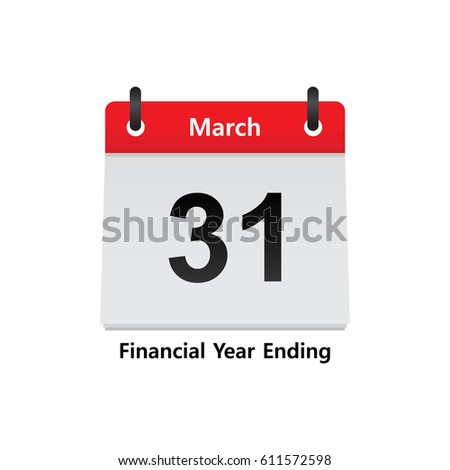 Fiscal Month Stock Images RoyaltyFree Images  Vectors