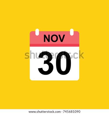 Las Vegas November 30 Orleans Hotel Stock Photo 107597933 ...