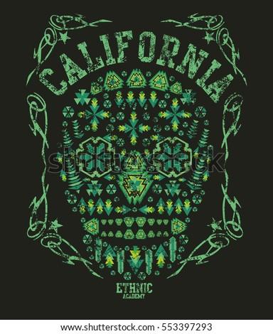 california flag stock images royaltyfree images