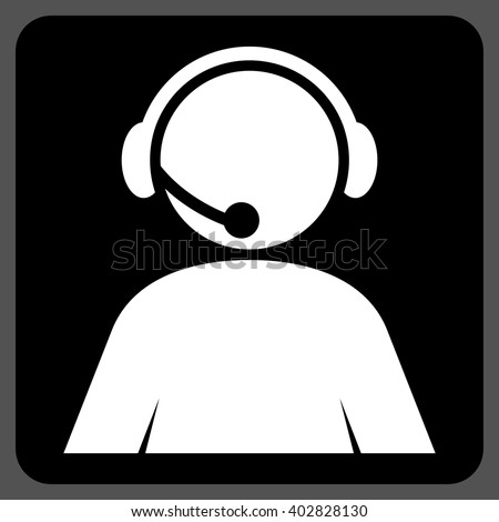 how to speaking style in call center