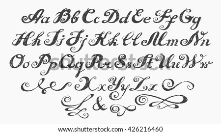 Greece Alphabet Stock Images Royalty Free Images
