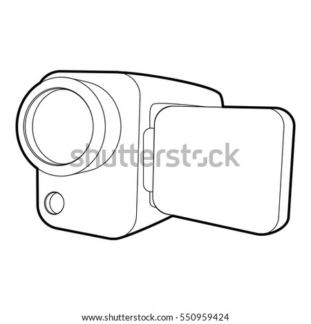 Nikon Parts Diagram in addition Galaxy 2 Sim Card Location additionally Ez Boom Wiring Diagram further Samsung Galaxy Note 4 Antenna Location likewise Car Charger For Nds. on samsung galaxy s5 parts diagram