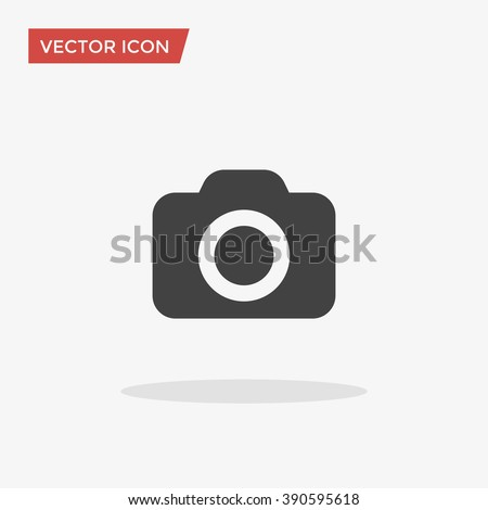 Camera Icon, Camera Icon Vector, Camera Icon Object, Camera Icon Image, Camera Icon UI, Camera Icon Graphic, Camera Icon Art, Camera Icon Drawing, Camera Icon JPG, Camera Icon Logo, Camera Icon EPS. - stock vector