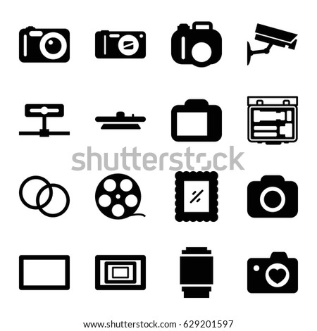 181562988130 moreover Cctv Security Camera Wire Color moreover 2011 05 01 archive likewise puter Icon Set 124354387 together with Hardware  ponent Of PC. on lcd monitor