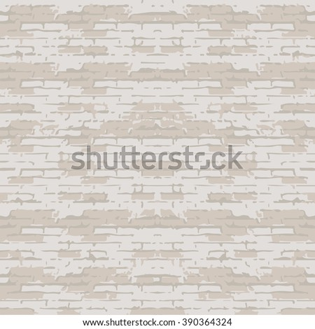 Camouflage brick wall texture, Abstract wallpaper design, Seamless pattern background.