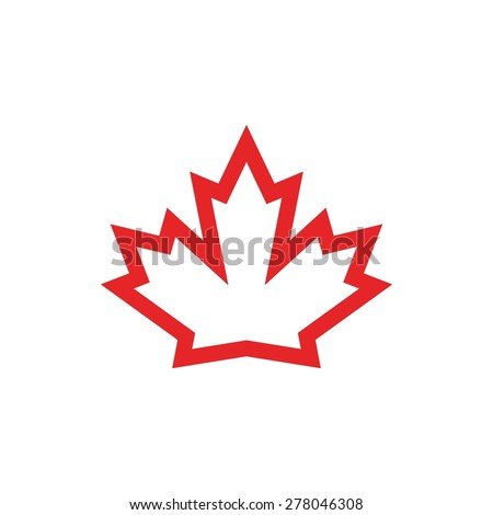 Maple Stock Images, Royalty-Free Images & Vectors ...