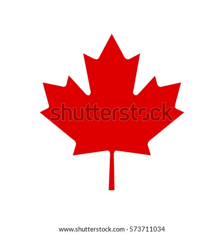 maple leaf vector stock images, royalty-free images & vectors