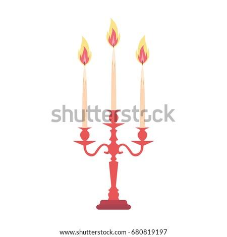 Candelabra Stock Images RoyaltyFree Images Vectors Shutterstock