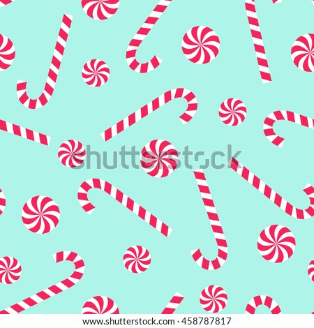 Candy Cane Stock Images, Royalty-Free Images & Vectors | Shutterstock