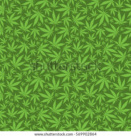 weed leaf template - weed stock images royalty free images vectors