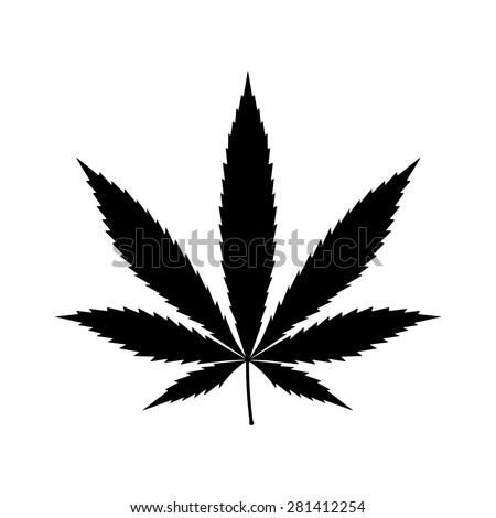 marijuana leaf stock images, royalty-free images & vectors