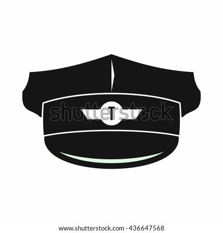 Chauffeur Hat Stock Images, Royalty-Free Images & Vectors ...