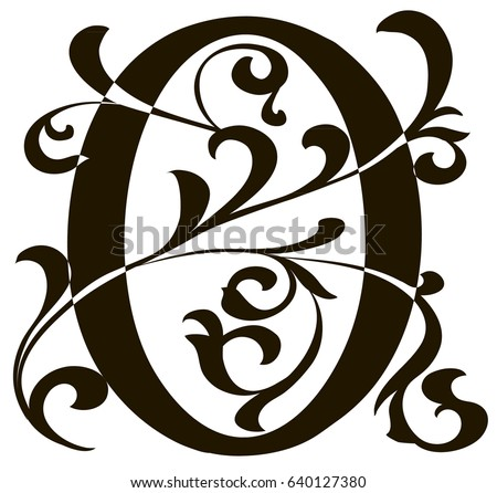 illuminated letters stock images royalty free images illuminated letters stock images royalty free 222
