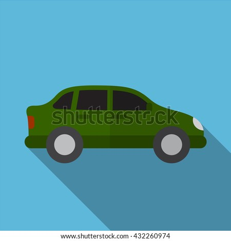 Car Icon, Car Icon Eps10, Car Icon Vector, Car Icon Eps, Car Icon Jpg, Car Icon, Car Icon Flat, Car Icon App, Car Icon Web, Car Icon Art, Car Icon, Car Icon, Car Icon Flat, Car Icon UI, Car Icon, Car