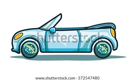 Car Icon. Car Icon Vector. Car Icon JPEG. Car Icon Object. Car Icon Picture. Car Icon Image. Car Icon Graphic. Car Icon Art. Car Icon JPG. Car Icon EPS. Car Icon AI. Car Icon Drawing - stock vector