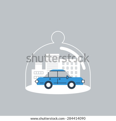 Burglar Proof Stock Images Royalty Free Images Amp Vectors