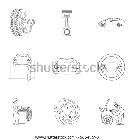 Gray Marine Engine moreover Columbia Yachts Wiring Diagram Albin in addition Pontoon Boat Wiring Diagrams Schematics besides 1988 Bayliner Center Console Wiring Diagram likewise 1995 Johnson Outboard Wiring Diagram. on wellcraft boat wiring diagram