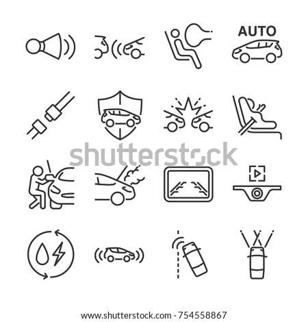 Air bag and safety belt pretensioner supplemental restraint system  srs  vehicles built from 08 2002 furthermore 32 likewise Mettler Toledo 8530 38016 in addition SGT 82353 also 182852 Nissan Fault Code P1122. on air bag test
