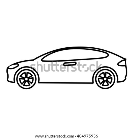 White Hybrid Car together with Power Stations For Electric Cars likewise Gem Car Electrical Diagram together with Gem Car Brakes further  on gem e2 wiring diagrams