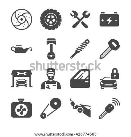 motorcycle engine logo motorcycle repair shop wiring