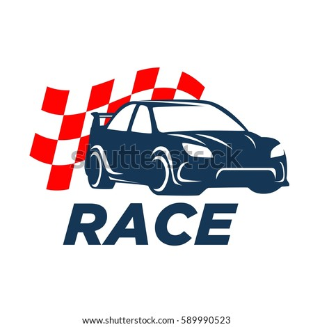 Racing Team Stock Images, Royalty-Free Images & Vectors ...