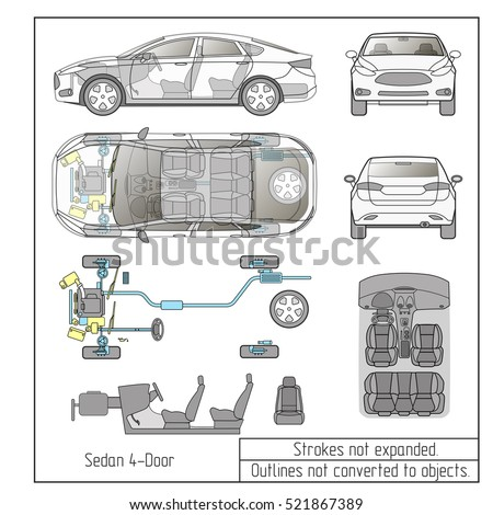 2003 Ford F 150 Engine Diagram likewise Saturn Car Key also 1997 Ford Festiva Wiring Diagram together with 8v Engine Diagram moreover Fuse Box Location Zafira B. on fuse box diagram ford fiesta 2007