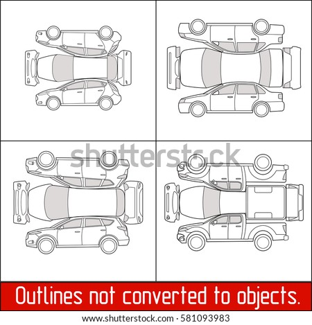 Inspection Stock Images, Royalty-Free Images & Vectors | Shutterstock