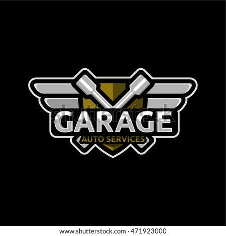 Garage Stock Photos Royalty Free Images amp Vectors