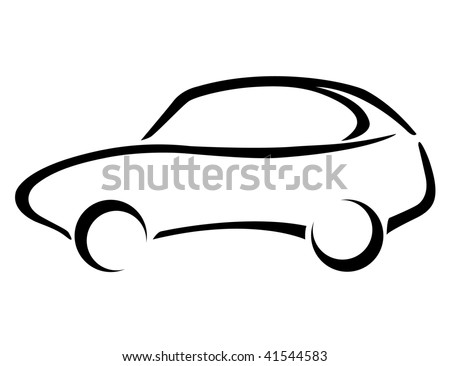 572027590144554281 likewise Car outline likewise Aem Cold Air Induction as well 2000 Lincoln Town Car Shift Cable in addition Mercedes Benz Wiring Diagram. on car seats diagram