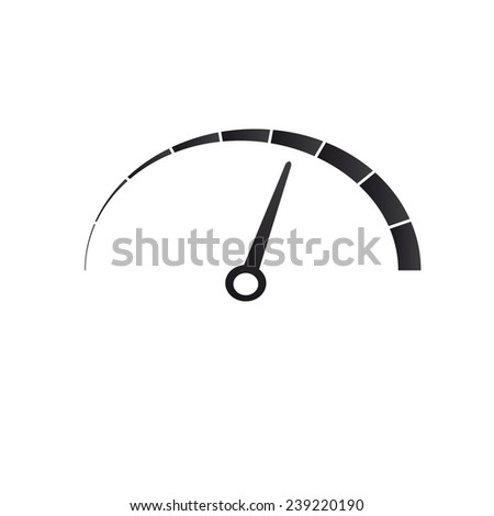 Showthread in addition Interlocking Rings besides 100312 in addition Isa 1 Port Rs422 485 further Car Speedometer Vector Icon 239220190. on white control panel